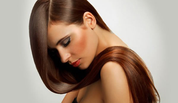 Piastra a vapore prezzo: il modello ideale per avere capelli perfetti
