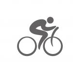 Il triathlon, uno sport di resistenza molto completo