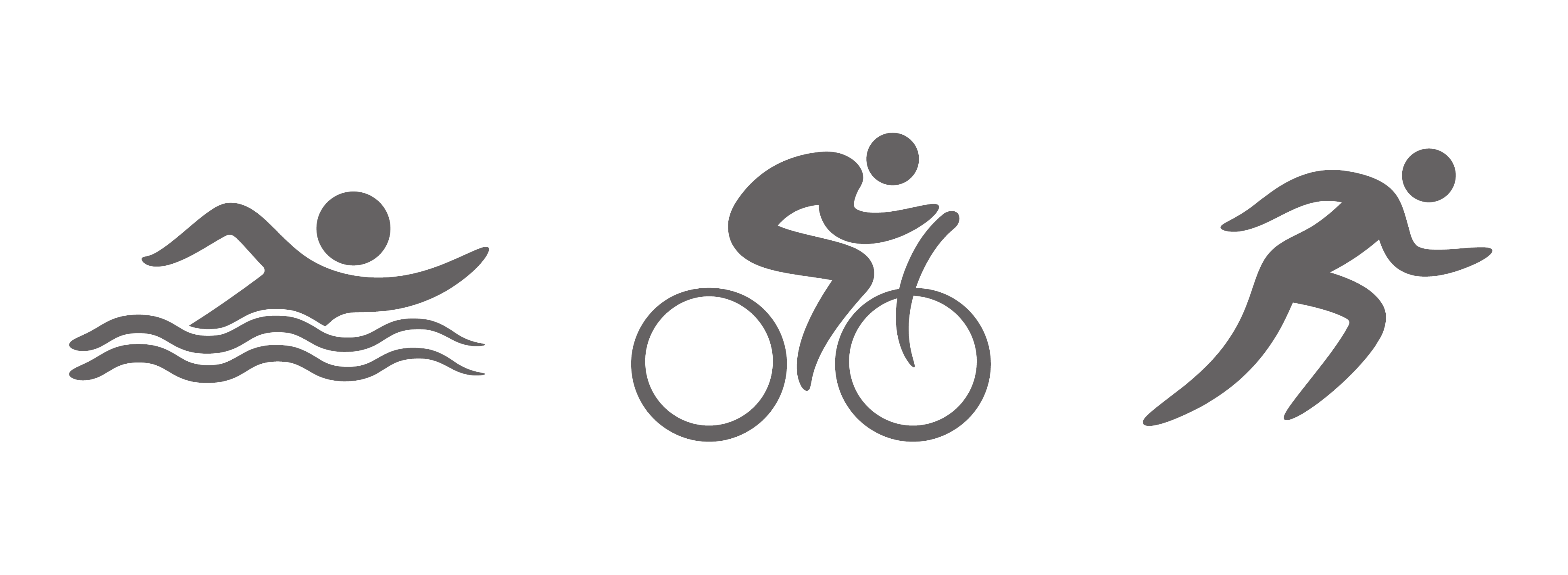 il triathlon  uno sport di resistenza molto completo