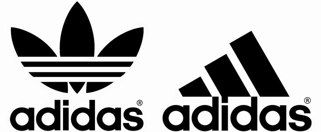 Sport e Scarpe, connubio perfetto! Adidas ne è la prova!