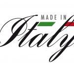 Italia, paese di eccellenze e abitudini straordinarie! Ma le nostre comodità all'estero?