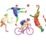 Sport, un toccasana per mente e corpo!
